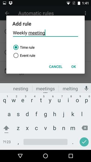 04-add-rules-100623519-medium