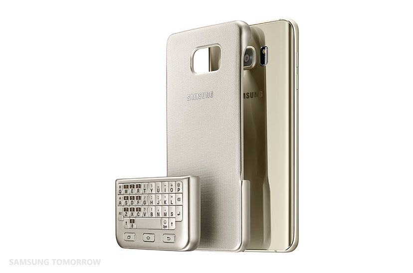 Image_Noble_Keyboard-Cover_011_Cover-set_Gold_Main