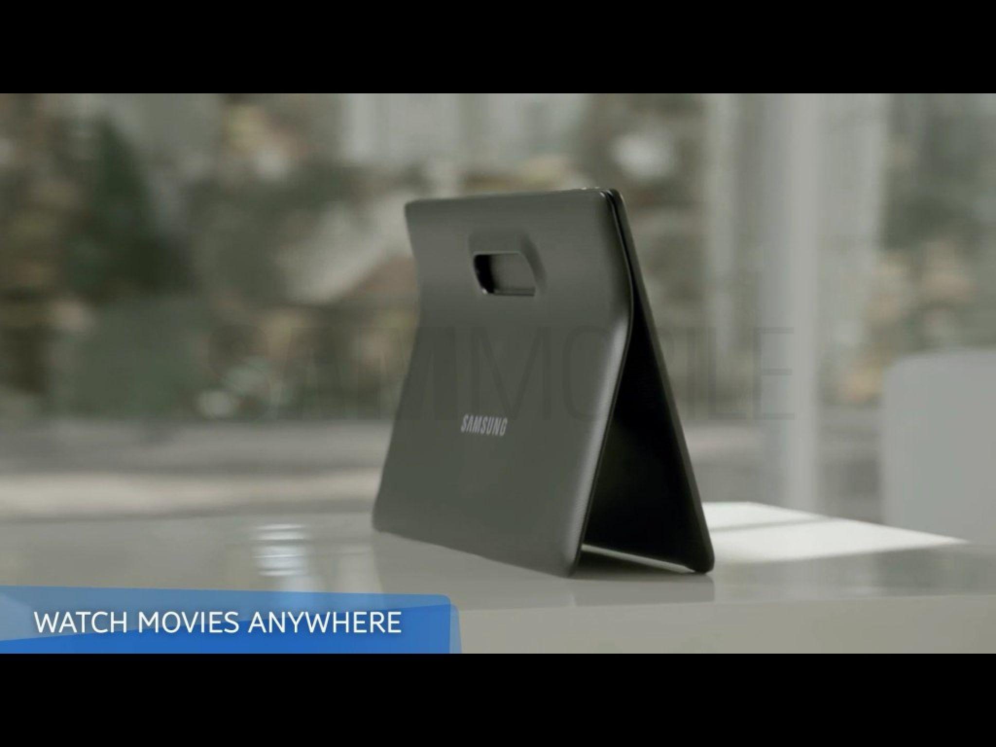 Samsung Galaxy View SamMobile_013