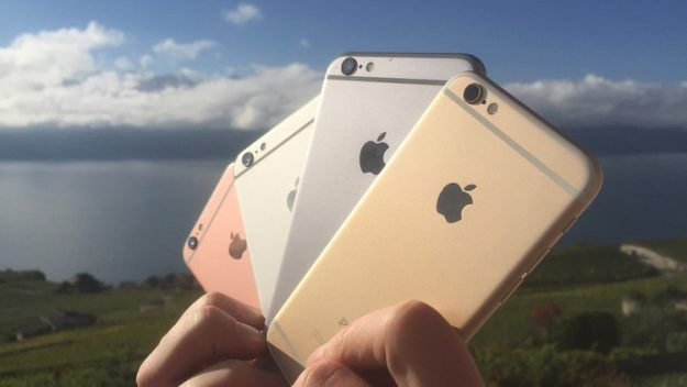 austin man iphone 6s camera review 1