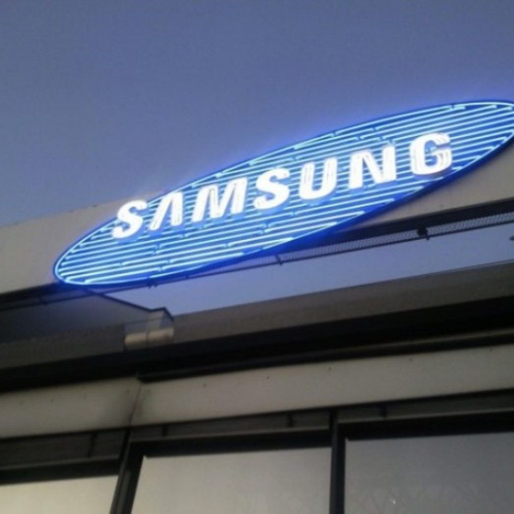 samsung office e1325016303695