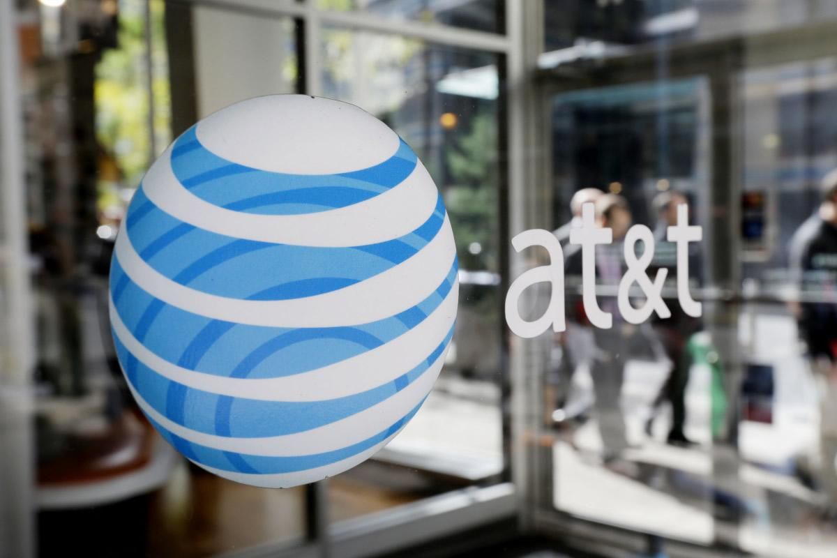 AT&T releases Android 5.1.1 for the Galaxy S5 Active