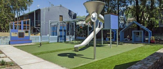 Chelsea-St-playground-WP-620x265