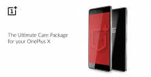 OnePlus X Extended Coverage.jpj