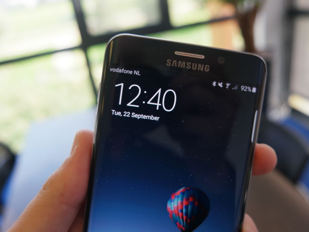 Samsung Galaxy S7 could be 10% cheaper than the Galaxy S6
