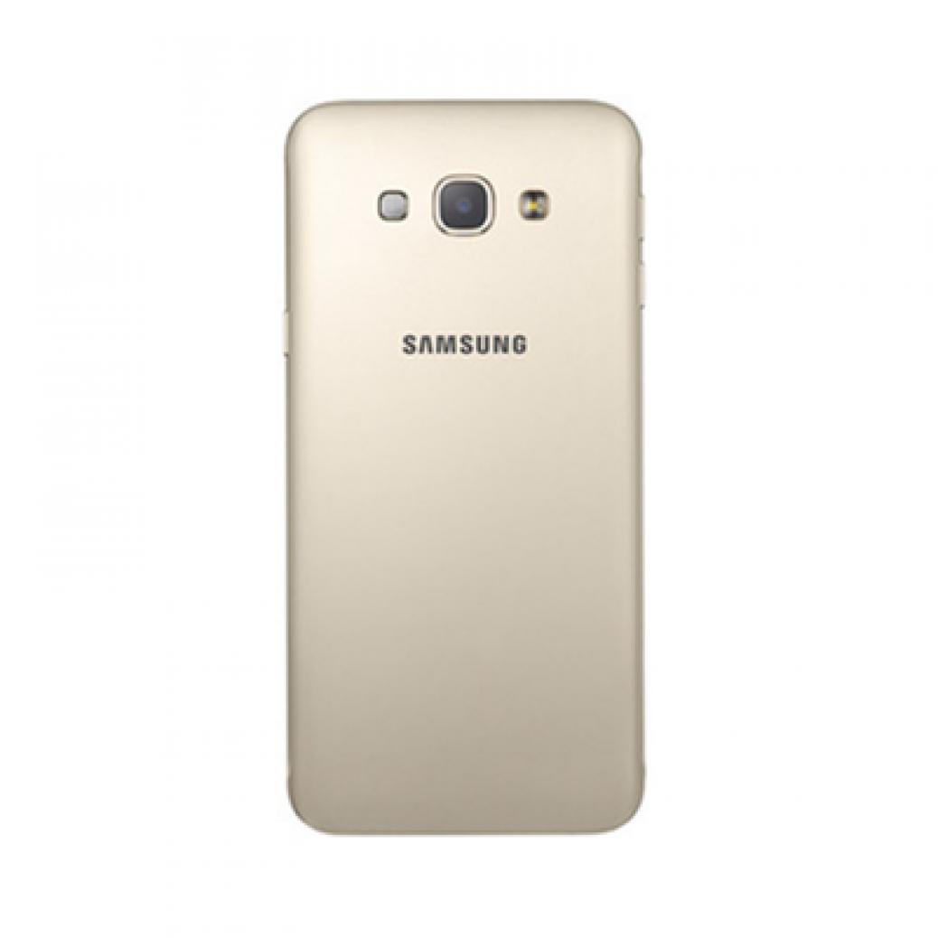 Samsung Galaxy A8 Feature