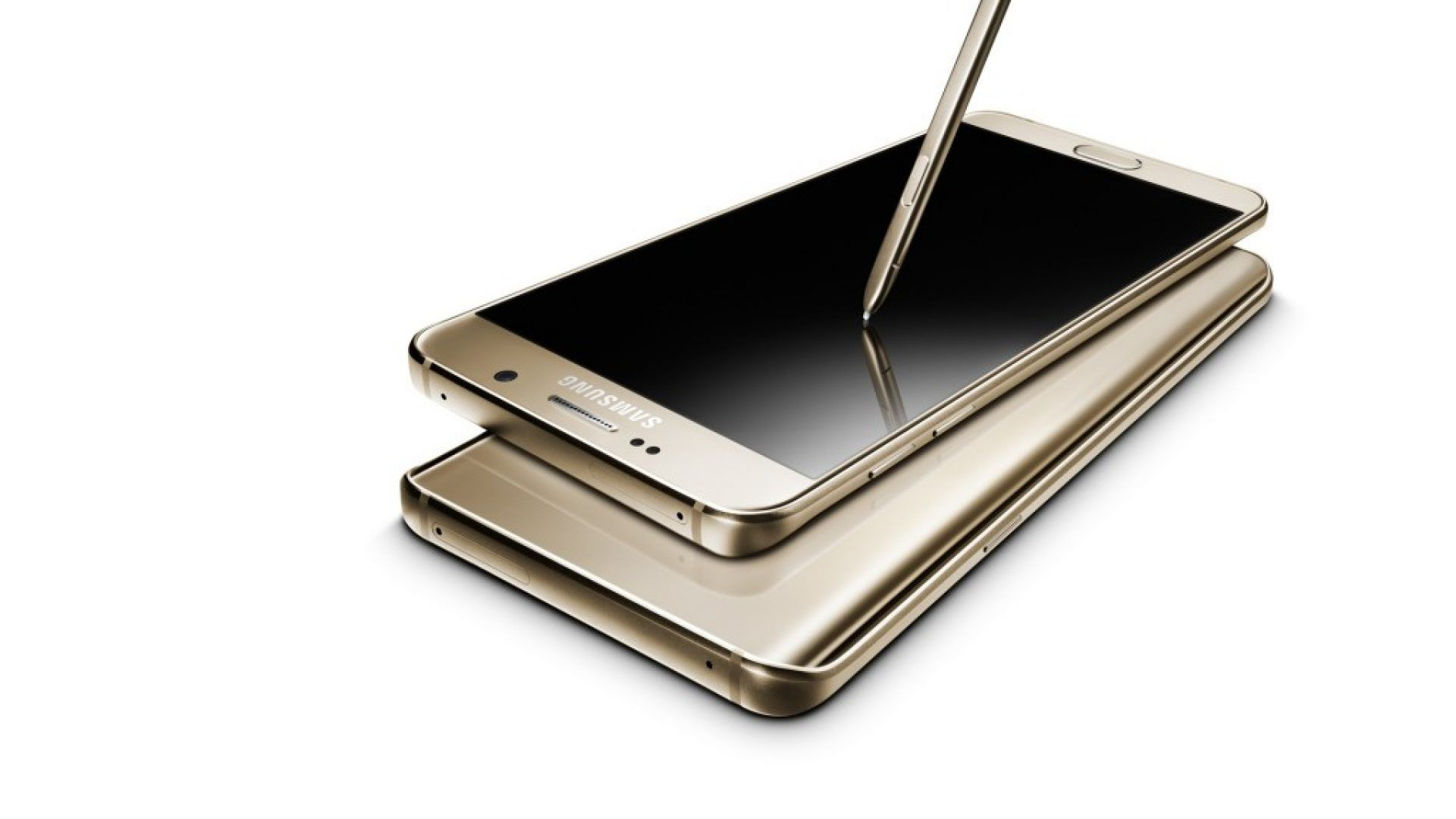 gold platinum note 5
