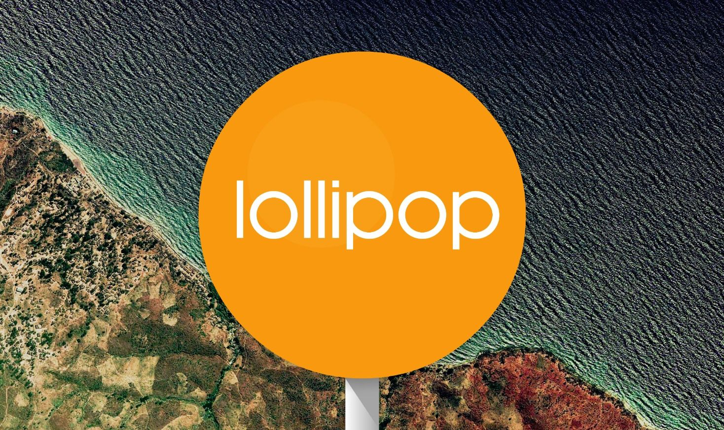 Android 5.1.1 for Galaxy Note 10.1 2014 available now