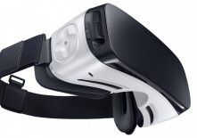 samsung gear vr amazon prime 680x478