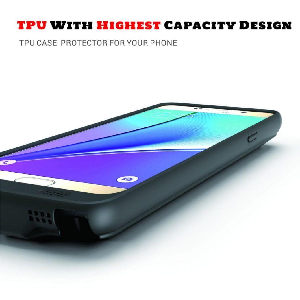 zerolemon battery case 2