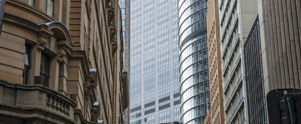 Sydney businesses save big by cutting emissions – top move for bottom line