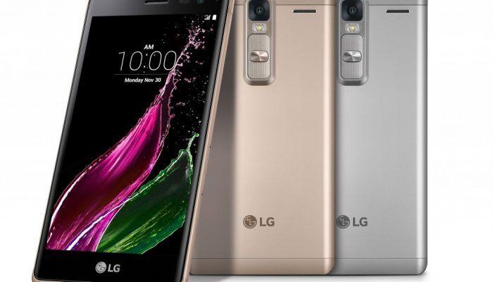 LG Zero 1 1024x878