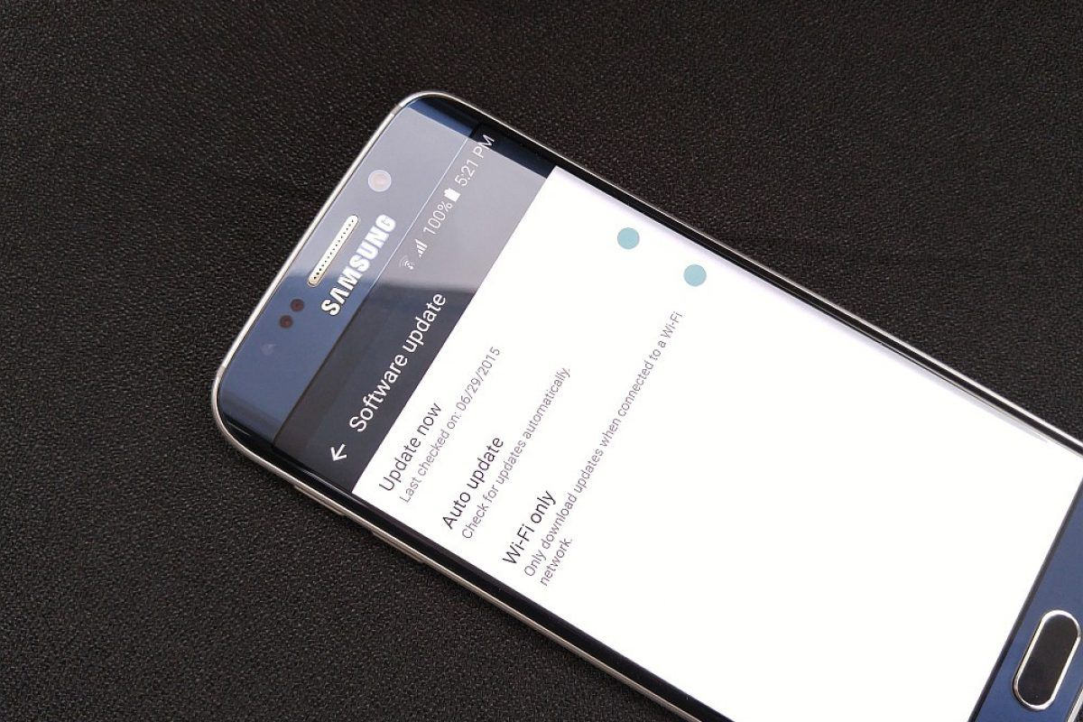 12-4-2015 Firmware Updates: Galaxy S5, Galaxy A3, Galaxy J7, and more