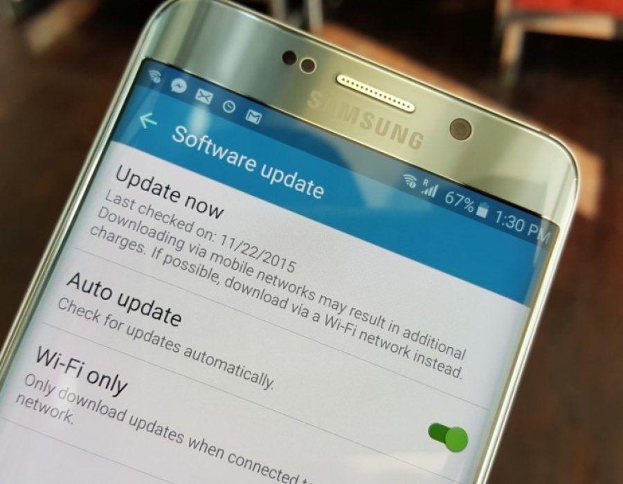 firmware updates 3