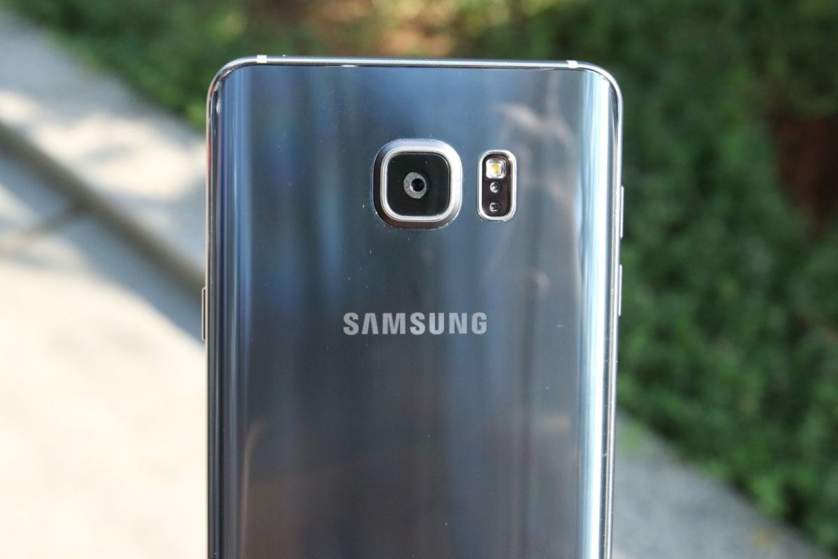 Galaxy Note 5 Europe release reportedly set for early next year