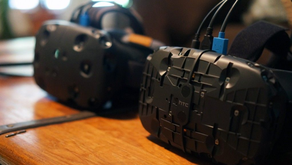 steamvr htc vive developer edition unboxing 13 1021x580
