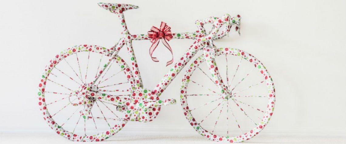wrapped bike 3