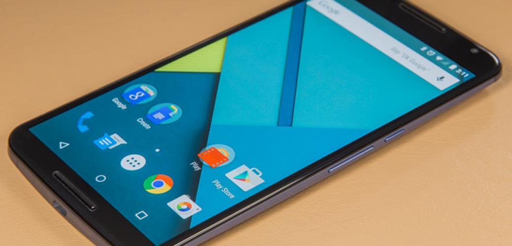 Fixed-Motorola-Google-Nexus-6-Screen