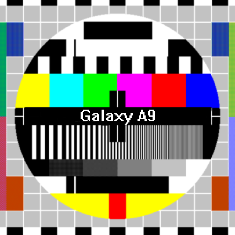Galaxy A9 2016 Testbeeld 517x405