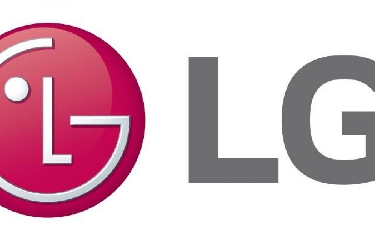 LG NAMED AMONG THE MOST SUSTAINABLE CORPORATIONS FOR THE THIRD CONSECUTIVE YEAR