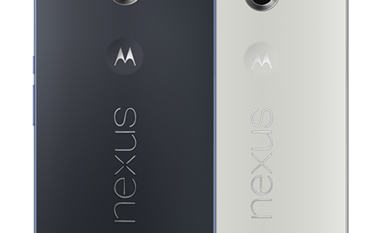 Google Nexus 6 is Broken ?