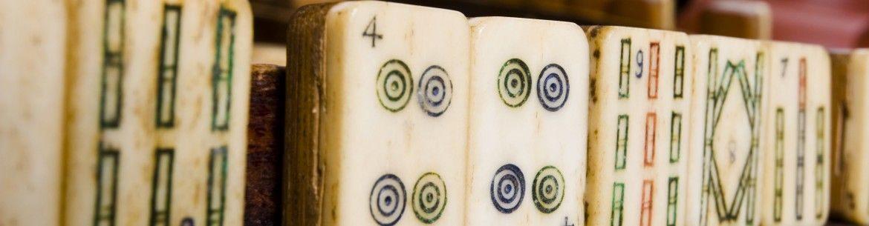 Pg. 11 Mahjong Lounge option2 1170x305
