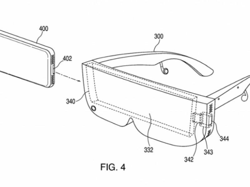 apple vr featured 681x448