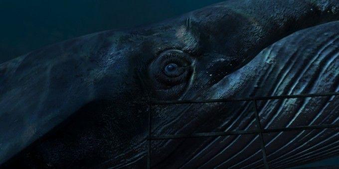 deep sea 680x340