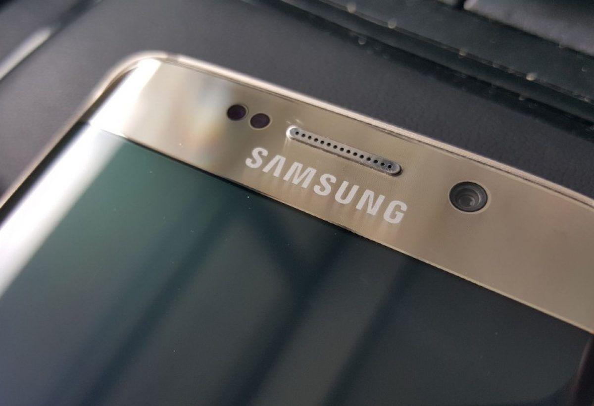 s6 edge display logo1