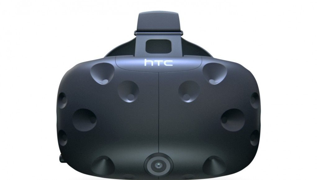 HTC Vive Headset Consumer Launch 1 1021x580