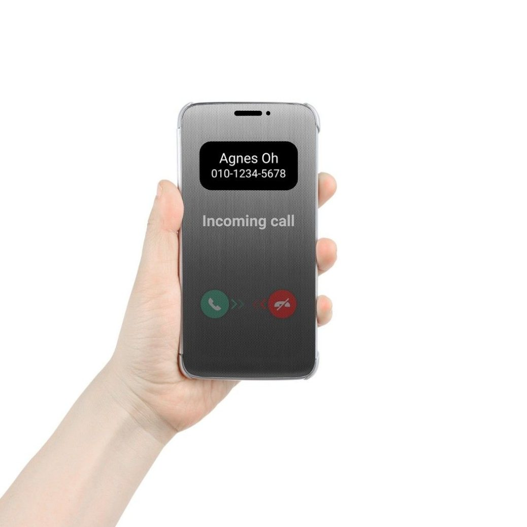 LG Quick Cover Case 1 1024x1024