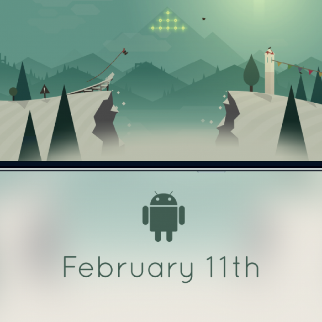android_release_date2