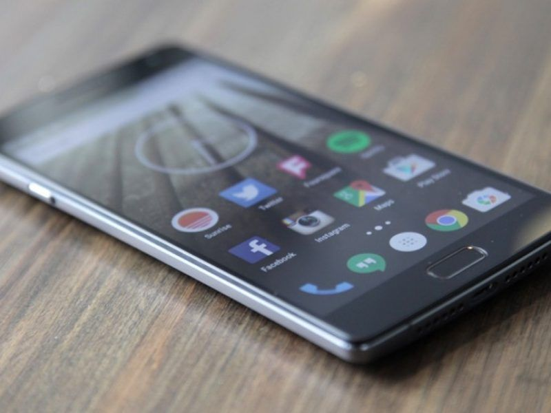 oneplus 2 price drop 2016 02 08 01