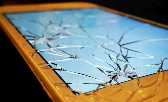 On The Spot Repair - Samsung Galaxy A5 (SM-A500)