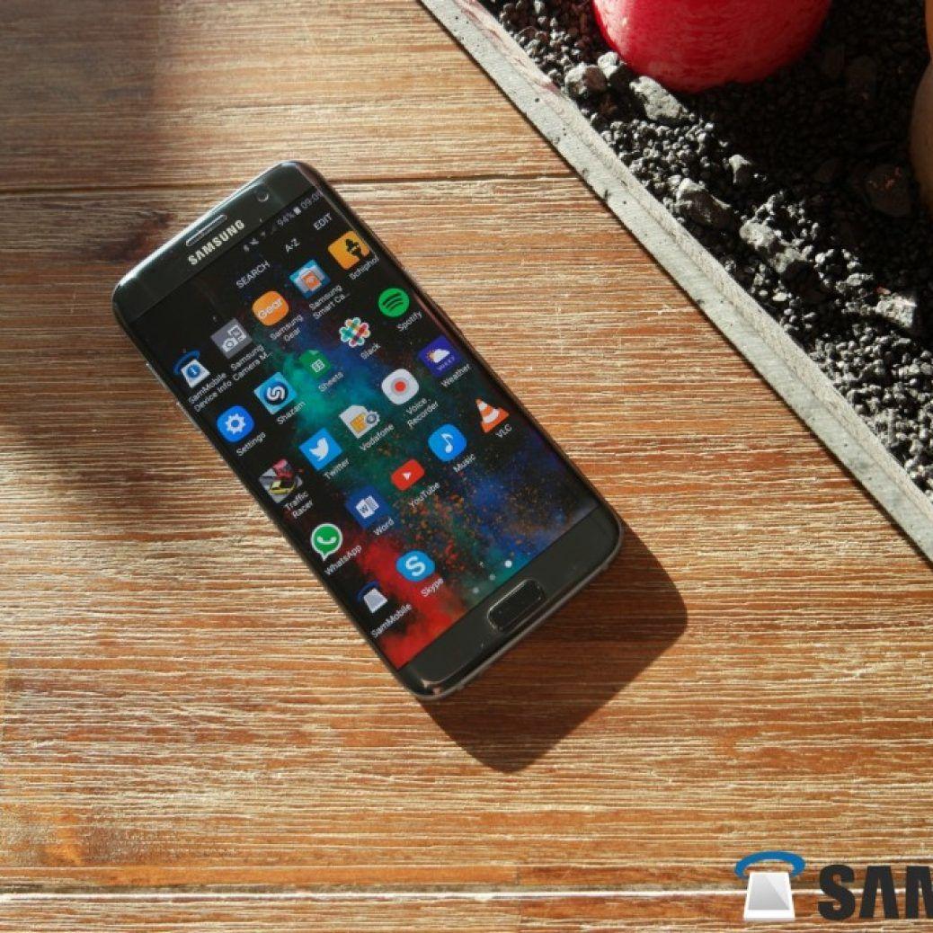 Galaxy S7 SAMMOBILE040