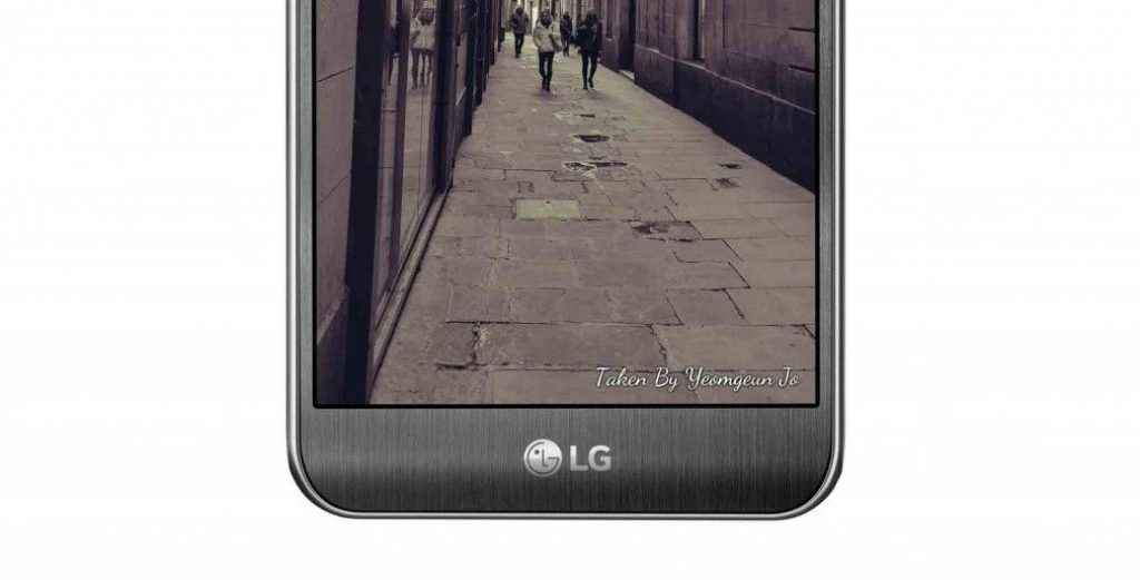 NEW LG X SERIES TO BEGIN GLOBAL ROLLOUT