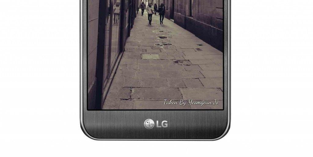 LG X cam Signature 1024x5141