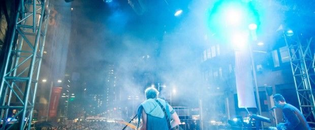 Live Music in Sydney 1 620x256