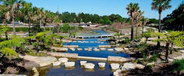 cascades at Sydney Park1 620x256