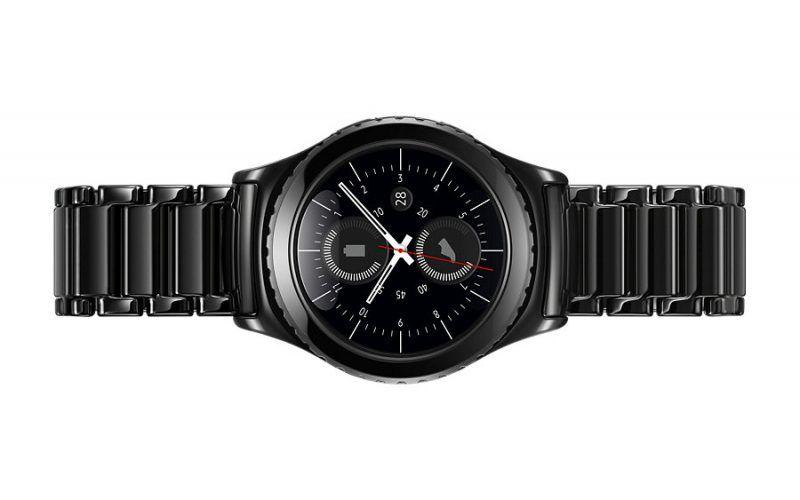 gear s2 ceramic bracelet 1