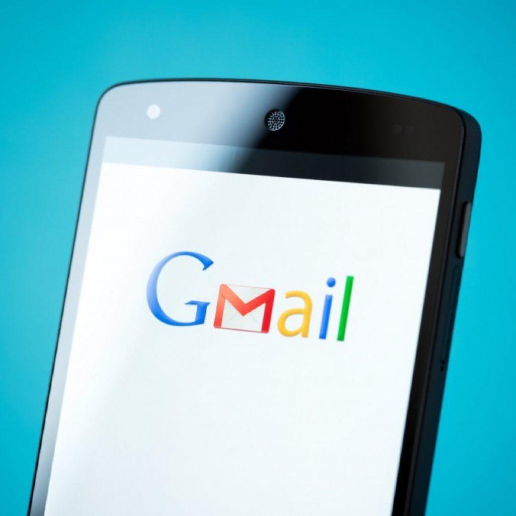 stock photo kiev ukraine september close up shot of brand new google nexus powered by android 220532338