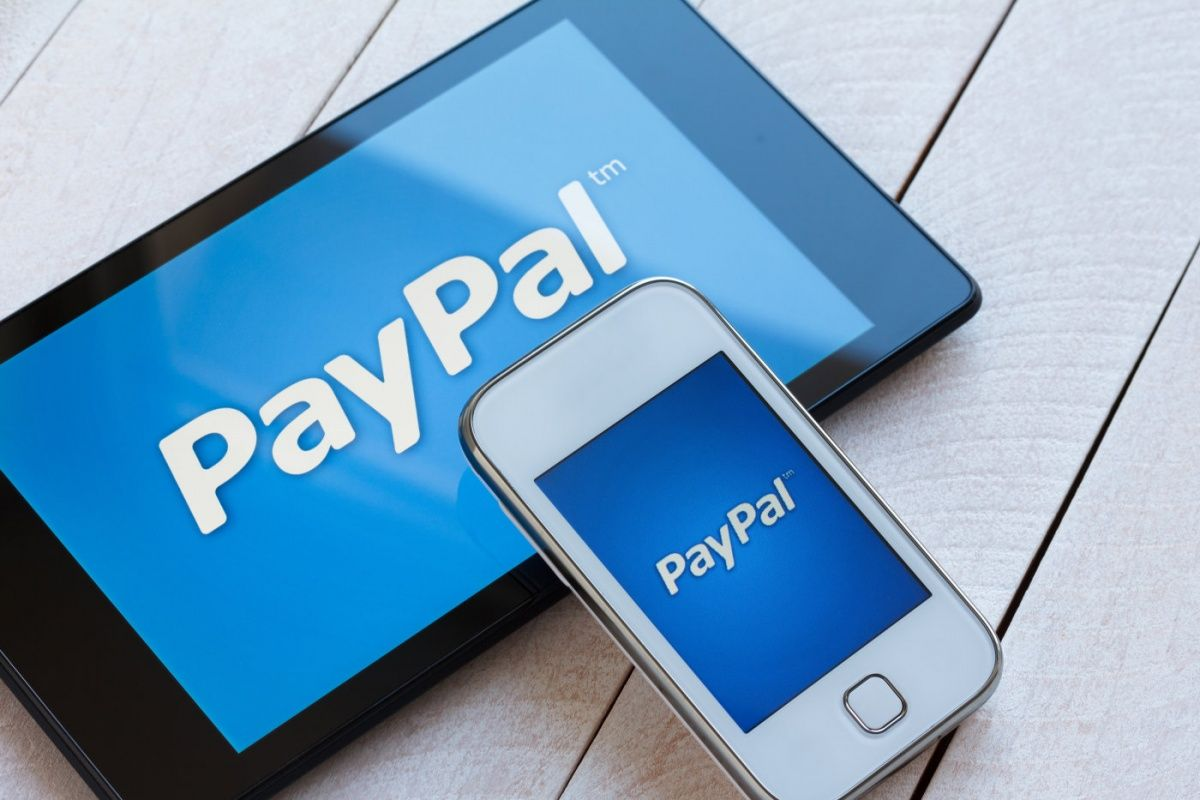 PayPal is killing its Windows Phone, BlackBerry and Amazon apps