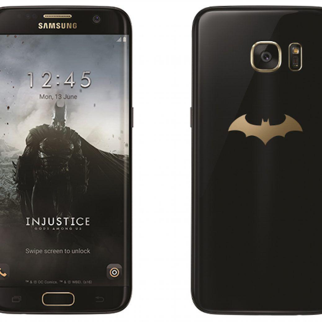Injustice Edition_706