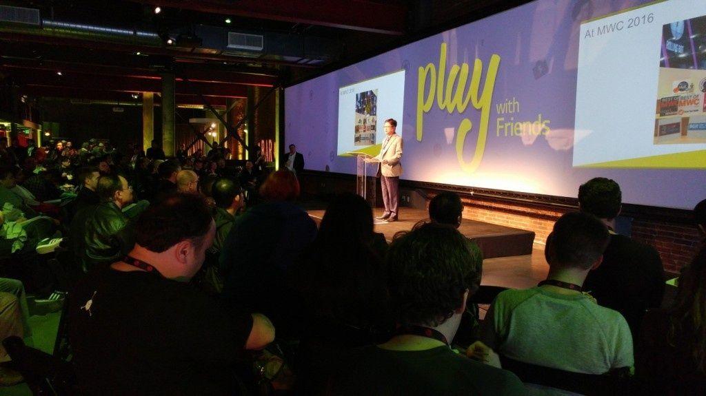 LG G5 Friends DevCon 011 1024x575
