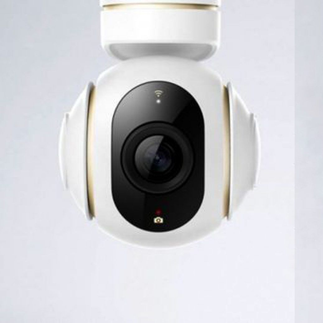 Xiaomi Mi Drone Cam