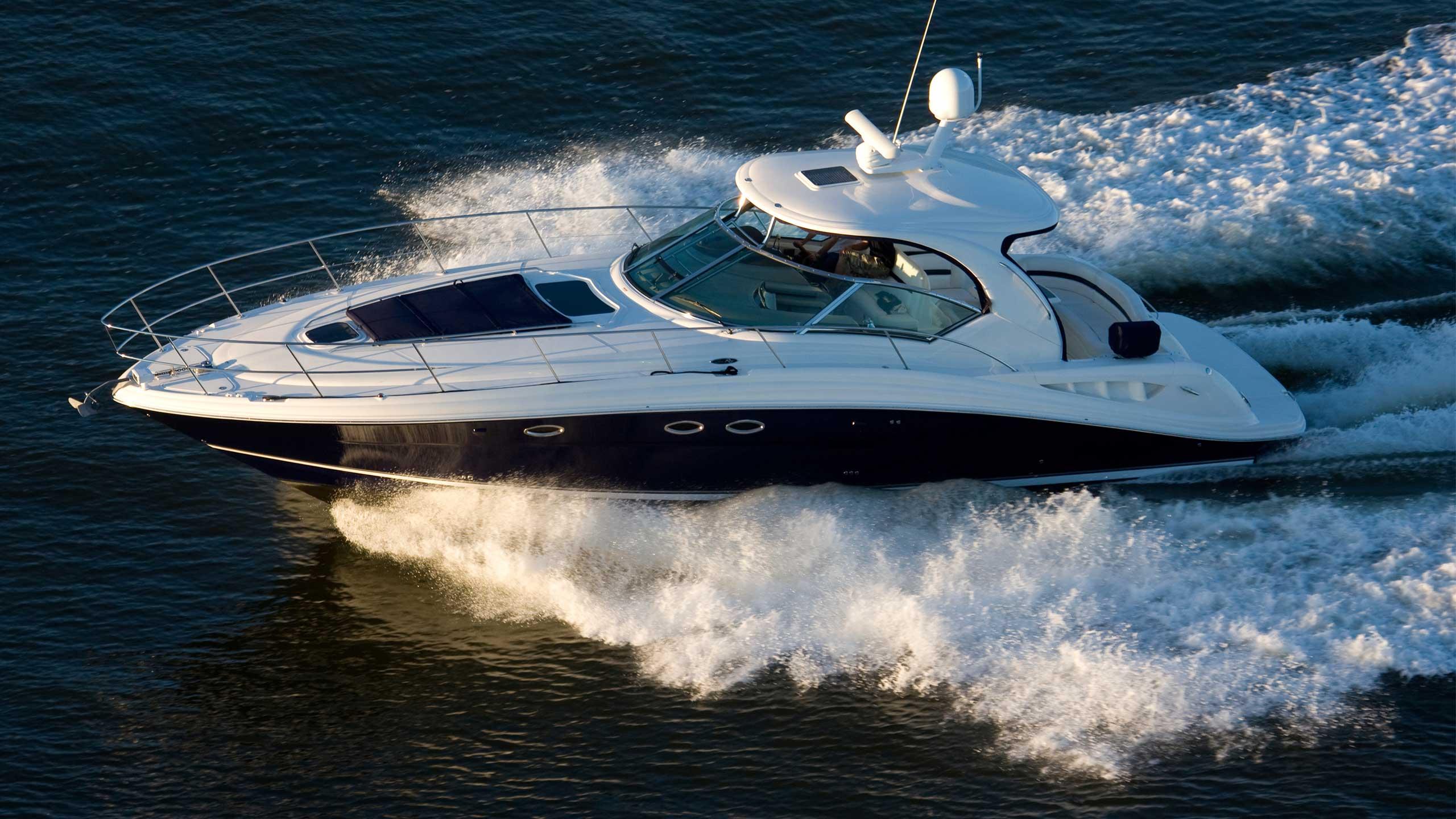 Private vivid cruise slide_1