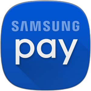 How to Set Up Samsung Pay on a Galaxy S7