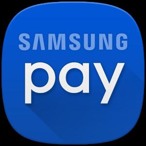 Samsung Pay App
