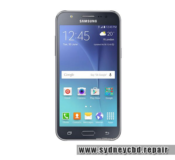 Galaxy S4 Mini Full Specifications: An Overview
