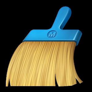 7. Clean Master